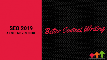 Creating The Best Content for Your Site: 2019 Edition