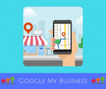 Google MyBusiness: Making the Most of Local Search