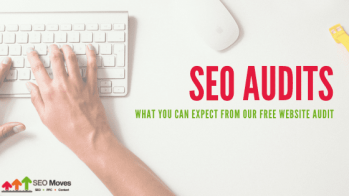 SEO Audits: What You Can Expect from Our Free Website Audit