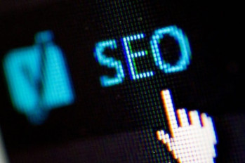 Technical SEO for the Non-Technical Marketers…